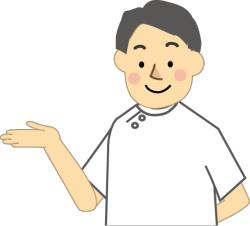 尼崎市の訪問マッサージ・リハビリならカラダケアサポート治療院/在宅鍼灸整体院/兵庫県
